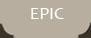0-EPIC.jpg