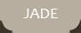 0-JADE.jpg