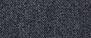 8-KITANA-9410-666b76.jpg