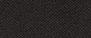 8-TANGO-9000-554f4e.jpg