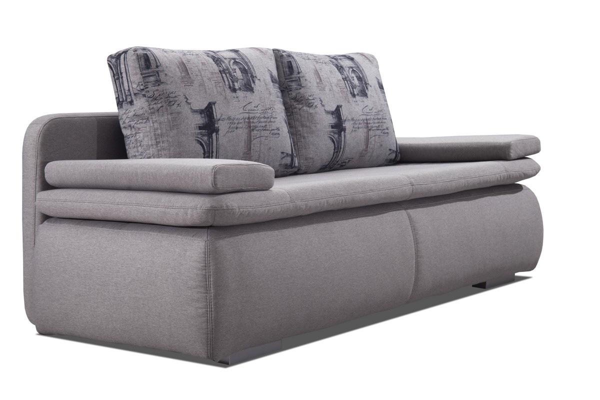 Surprising Dodic Furniture London Sleeper Sofa Machost Co Dining Chair Design Ideas Machostcouk